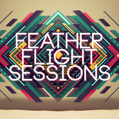 FeatherFlight_Sessions