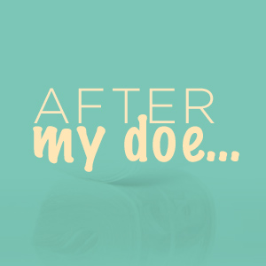After_My-Doe