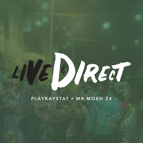 Live&Direct