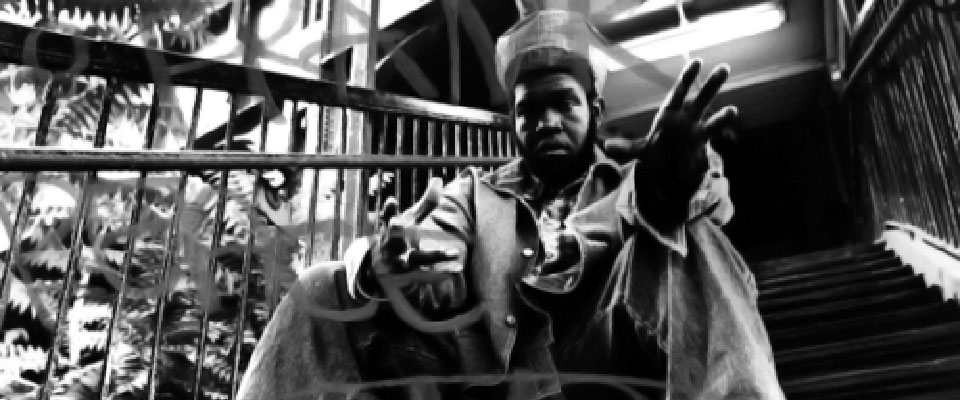 Jeru_The_Damaja_thewordisbond.com_