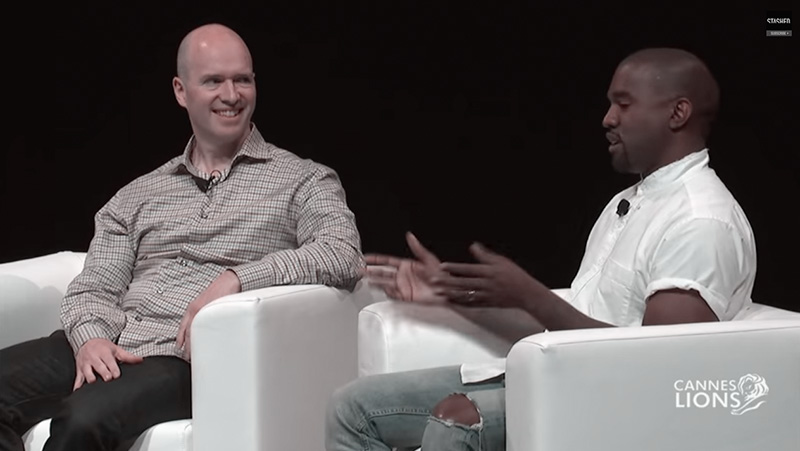 Kanye_Cannes-Lions_Interview