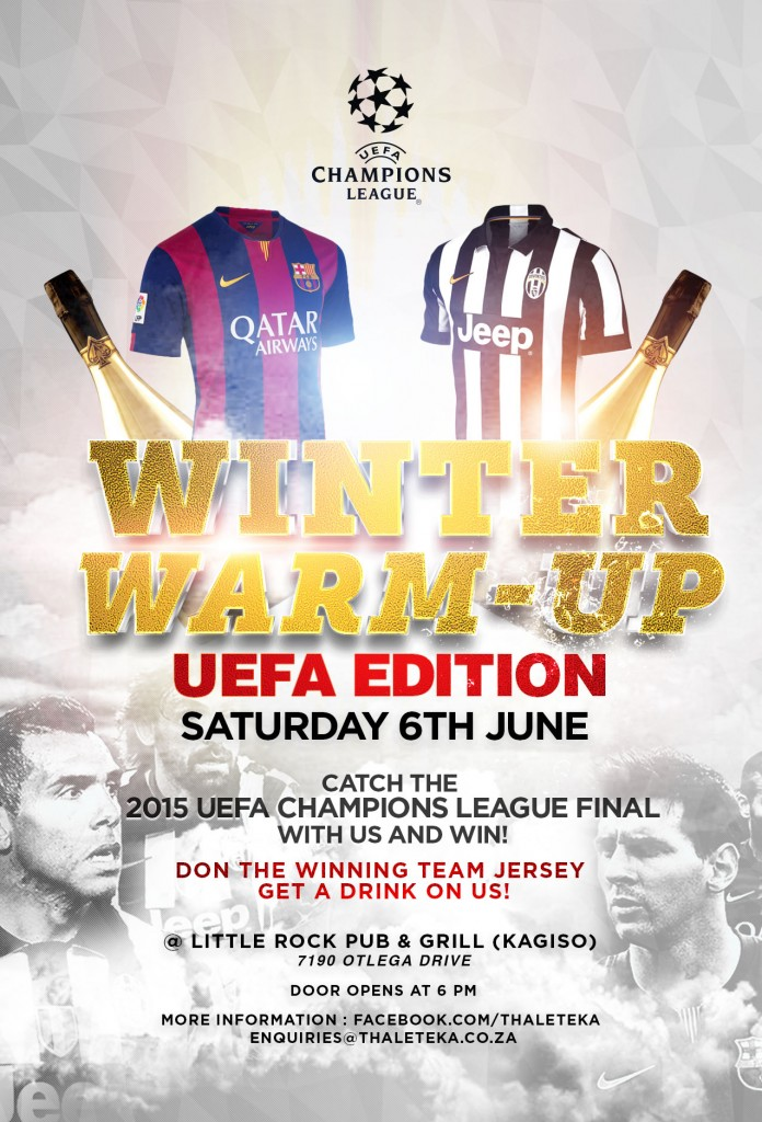 Poster_WinterFriday_Uefa
