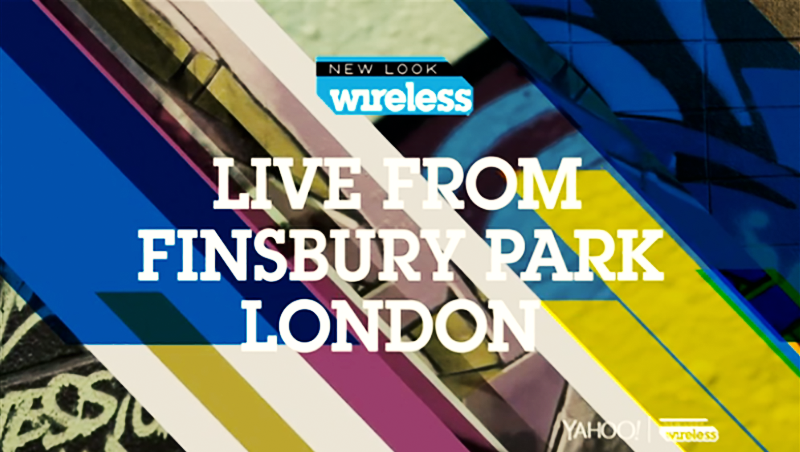Wireless2015