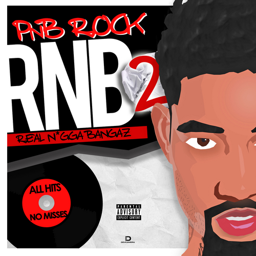 PNB_ROCK_Rnb_2-front-large