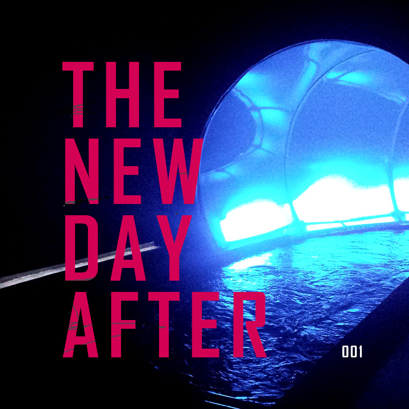 The new day after01