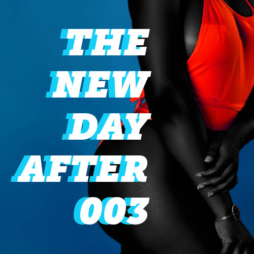 the-new-day-after-003